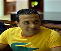 منتدى شباب العالم| محمد مهنى: الرئيس مؤمن بقدرات الشباب المصرى