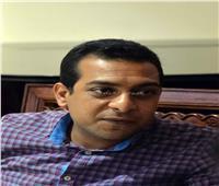 منتدى شباب العالم| «حازم عمر» يكشف رسائل كثيرة خرجت عن المؤتمر