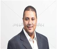 منتدى شباب العالم| محمد إسماعيل: «الأعمدة السبعة» رسالة في منتهى الذكاء
