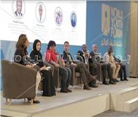 شباب تنسيقية الأحزاب والسياسيين: مصر أستردت مكانتها العالمية