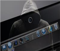 10 طرق لحماية «كاميرا الكمبيوتر» من الاختراق