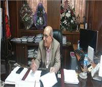 «المصرية لنقل الكهرباء» توقع عقدًا لتأمين 20 محطة محولات