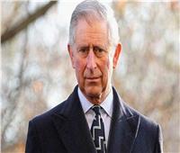 «الأمير المتمرد».. حكاية ملكية على المحك في عهد وريث عرش بريطانيا