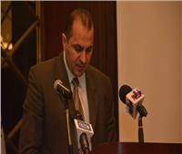 الكهرباء تشارك في اجتماعات الدورة العاشرة للجنة المشتركة المصرية البحرينية