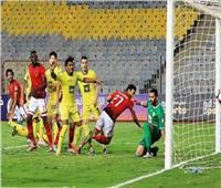 تأجيل مباراة الوصل في الدوري الإماراتي بسبب الأهلي