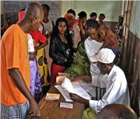 انتخابات مدغشقر .. الهدوء يزيل غبار مشهد 2009 «الانقلابي»