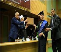 وكيل الأزهر: الإمام الأكبر اتخذ قرارات صائبة لتطوير التعليم الأزهري