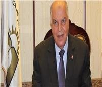 وثيقة إخاء بين نقابة المعلمين المصرية ونظيرتها الليبية