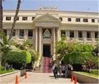 20 مرشحا لمنصب رئيس جامعة بنها