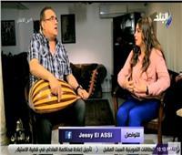 فيديو.. طارق فؤاد: صرفت تحويشة العمر على العلاج والنقابة باعتني