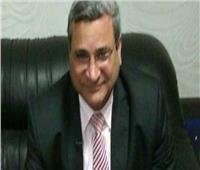 فيديو.. جامعة الأزهر: لا توجد خلافات مع الدولة