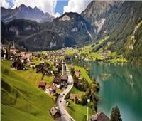 «سويسرا» تستهدف جذب مليون سائح هندي بحلول 2020