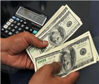 استقرار سعر الدولار اليوم الجمعة