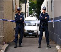 مقتل شخص وإصابة آخرين في عملية طعن بأستراليا