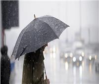 فيديو| الأرصاد: سقوط أمطار غزيرة على السواحل الشمالية والوجه البحري