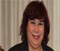 وزير الثقافة ومحافظ القليوبية يفتتحان الملتقى الأول لشباب الجامعات
