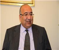 مصر تبحث مع بريطانيا مستقبل العلاقات بعد خروجها من الاتحاد الأوروبي
