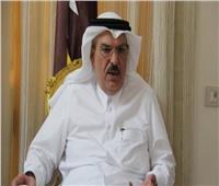 موكب سفير قطر بفلسطين يتعرض للرشق بالحجارة خلال مسيرات العودة بغزة | فيديو