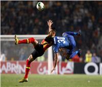 بث مباشر| مراسم تتويج الترجي التونسي بكأس البطولة الإفريقية