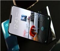 بالفيديو.. مواصفات هاتف فيفو «X21» الجديد