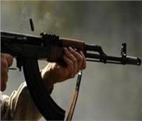 السيطرة على مشاجرة بالأسلحة النارية وضبط طرفيها بالعياط
