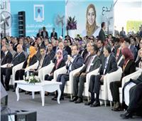 الخارجية تقدم إعلان شرم الشيخ رسميا للجامعة العربية والاتحاد الأفريقي