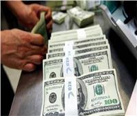 تعرف على سعر الدولار بالبنوك  السبت 10 نوفمبر