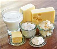 ١٧ فائدة لتناول الألبان .. أبرزها الوقاية من السرطان وإنقاص الوزن
