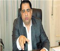 سياحة البرلمان: الرئيس السيسي حول شرم الشيخ لـ«مدينة عالمية»