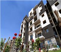 مدبولي: 9 مليارات جنيه استثمارات بـ«سكن مصر» و«JANNA» بالقاهرة الجديدة