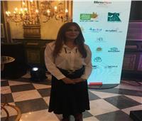 خبيرة تغذية: حملة «كن جميلا» تهدف للتعايش الصحي مع مرض السرطان
