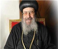 البابا تواضروس: الأنبا بيشوي كان نموذجا مشرفا للكنيسة