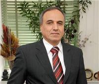 نقيب الصحفيين: رئيس نادي الزمالك أبدى استعداده للمجئ للنقابة وحل الأزمة