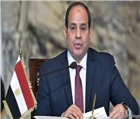السيسي يوجه بالانتهاء من خطوات إنشاء صندوق مصر السيادي