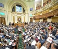 الحكومة لـ«محلية النواب»: ملف منظومة النظافة أمام الرئيس السيسي
