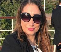 «أمهات مصر» لوزير التعليم: «الناس مطحونة.. وحفلات عمرو دياب للأغنياء فقط»