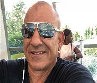 محمد لطفي يعلن مشاركة أنطونيو بانديراس في فيلم جديد