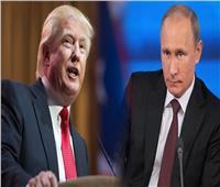«بوتين» و«ترامب» .. القمة الثالثة محطتها باريس