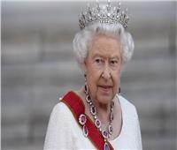 ملكة بريطانيا تطلق احتفالات الذكرى المئوية لانتهاء الحرب العالمية الأولى