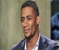 الأحد.. محاكمة سائق الفنان «محمد رمضان» في اتهامه بالقتل