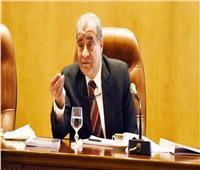 فيديو| وزير التموين: لن أسمح بوجود أخطاء في بطاقات الدعم