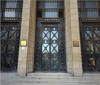 تأييد إعدام 7 متهمين في «قتل معاون مباحث الإسماعيلية»