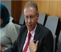 غضب برلماني بسبب «عمالة الحج».. ونواب يهددون باستجواب الحكومة