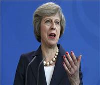 منتقدو رئيسة الوزراء البريطانية يحذرونها إما تغيير السياسة أو الفشل