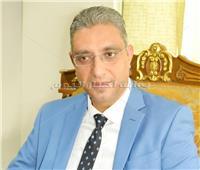 غدًا.. نادي مجلس الدولة بسوهاج يكرم أسر الشهداء