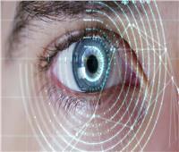 «ليزك بصمة العين» أحدث تكنولوجيا في علاج مشاكل الأبصار