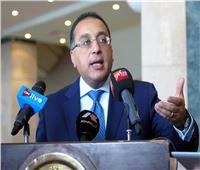 الحكومة: لجنة تنسيقية لتوفير السلع الاستراتيجية بالأسواق بأسعار مناسبة