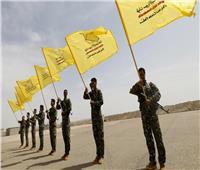 «سوريا الديمقراطية» تستأنف هجومًا بريًا على «داعش» قرب الحدود مع العراق