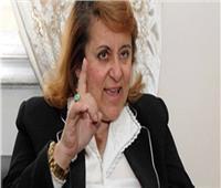 فيديو| خبيرة مصرفية تكشف عن تفاصيل اللقاء مع وزير التموين