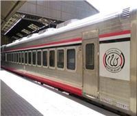 حقيقة إطلاق موقع إلكتروني جديد لحجز تذاكر القطارات